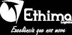 Ethima - Excelência que nos move